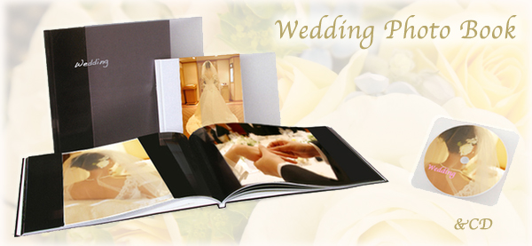 web_wedding_book.jpg